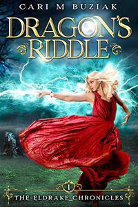 Dragon's Riddle