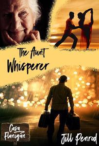 The Aunt Whisperer