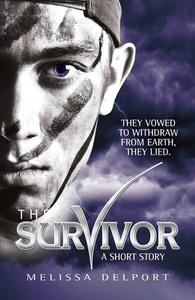 The Survivor - a short story