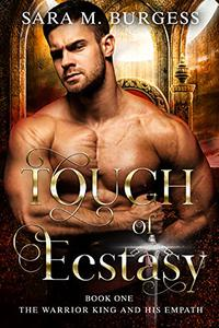 Touch of Ecstasy
