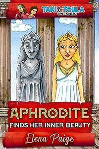 Aphrodite Finds Her Inner Beauty
