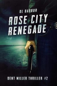 Rose City Renegade