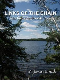 Links of the Chain