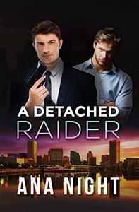 A Detached Raider