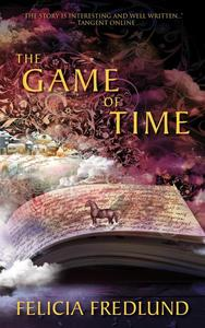The Game of Time