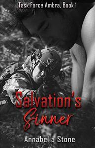 Salvation's Sinner