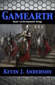 Gamearth 1 Gamearth