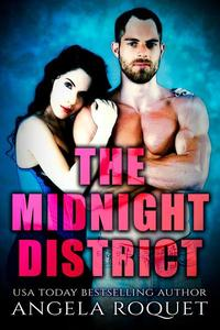 The Midnight District