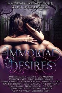 Immortal Desires