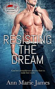 Resisting the Dream