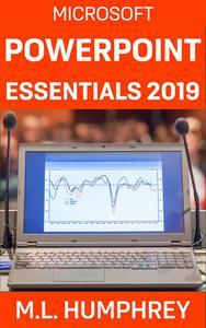 PowerPoint Essentials 2019