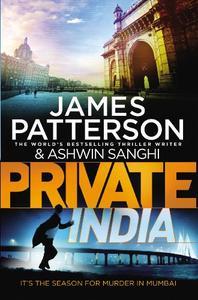 Private India: