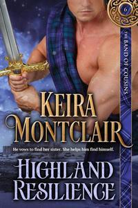 Highland Resilience