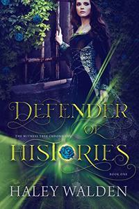 Defender of Histories