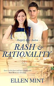 Rash and Rationality