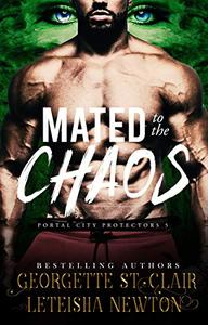 Mated to the Chaos