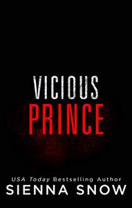 Vicious Prince