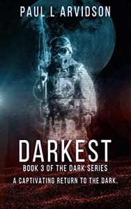Darkest: The Marines are coming