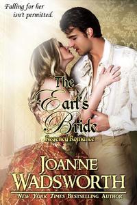 The Earl's Bride