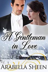 A Gentleman in Love