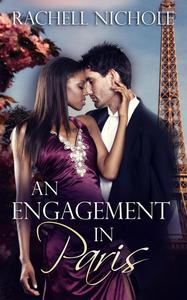 An Engagement in Paris