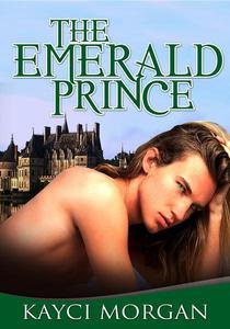 The Emerald Prince