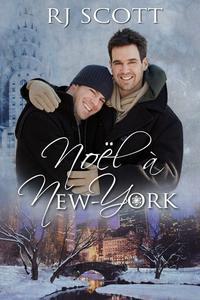 Noël à New-York