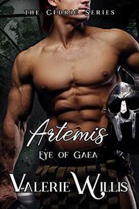Artemis: Eye of Gaea