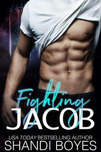 Fighting Jacob