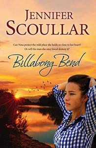 Billabong Bend