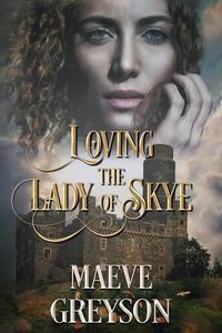 Loving the Lady of Skye