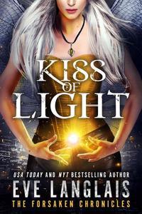 Kiss of Light