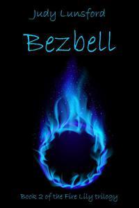 Bezbell