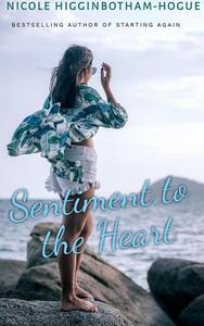 Sentiment to the Heart
