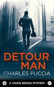 Detour Man