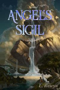 Angel's Sigil
