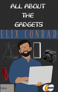 All about the Gadgets