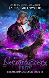 The Necromancer's Prey
