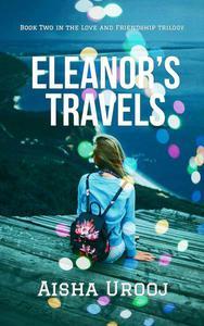 Eleanor's Travels