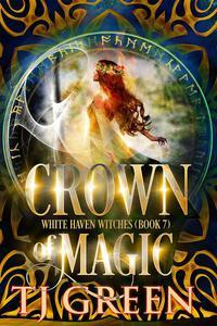 Crown of Magic