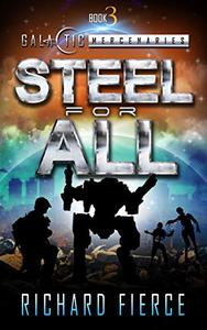 Steel for All