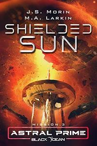 Shielded Sun: Mission 3