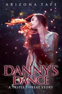 Danny's Dance