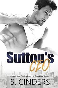 Sutton's CEO: An Otterville Falls Novel / Billionaire Romance