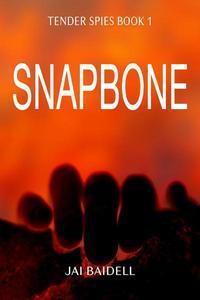 Snapbone