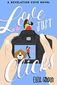 Love Just Clicks