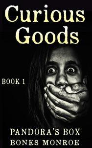 Curious Goods - Pandora's Box
