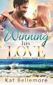 Winning his Love