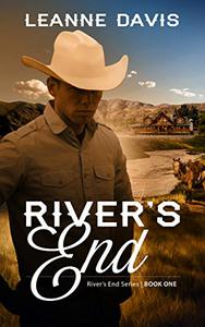 River's End : A Small Town Romance