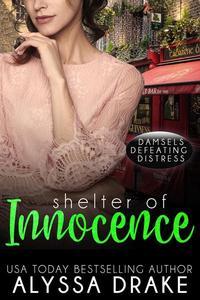 Shelter of Innocence